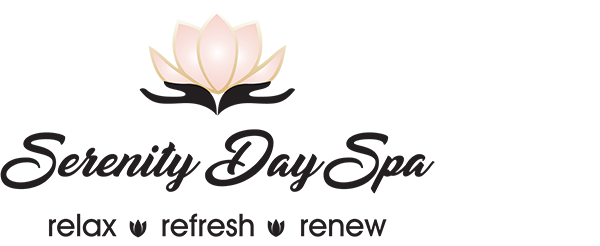 Central Washington's Premier Day Spa